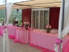 alba_catering14_luxury_banqueting