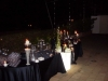 alba_catering19_luxury_banqueting