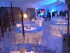 alba_catering22_luxury_banqueting