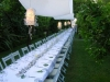 alba_catering26_luxury_banqueting