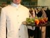 banqueting_divise5
