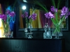alba_catering03_luxury_banqueting