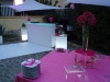 alba_catering23_luxury_banqueting