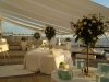 alba_catering28_luxury_banqueting