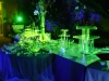 alba_catering29_luxury_banqueting