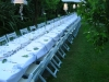 alba_catering33_luxury_banqueting