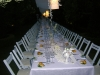 alba_catering35_luxury_banqueting