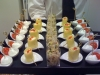 alba_catering40_luxury_banqueting