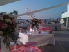 alba_catering43_luxury_banqueting