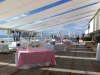 alba_catering07_luxury_banqueting