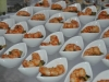 alba_catering15_luxury_banqueting