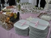 alba_catering17_luxury_banqueting