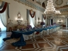 alba_catering21_luxury_banqueting
