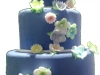 torta-blu-con-rose