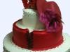torta-charleston