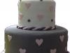 torta-con-cuore