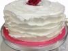torta-con-rosa-centrale