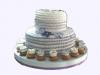 torta-pasticcini