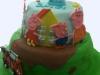 torta-peppa-pig-1