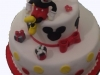 torta-topolino_0