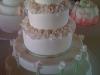 shabby-chic-cake-3