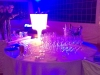 alba_catering00_luxury_banqueting