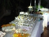 alba_catering02_luxury_banqueting