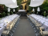 alba_catering25_luxury_banqueting