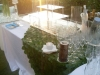 alba_catering34_luxury_banqueting