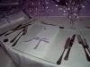 alba_catering55_luxury_banqueting