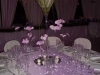 alba_catering56_luxury_banqueting