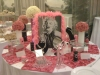 alba_catering63_luxury_banqueting