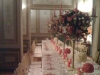 alba_catering65_luxury_banqueting