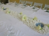 alba_catering76_luxury_banqueting