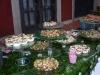 banqueting_tavoli12