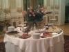 banqueting_tavoli18