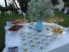 banqueting_tavoli2