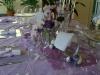 banqueting_tavoli27