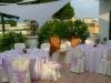 banqueting_tavoli29