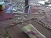 banqueting_tavoli31