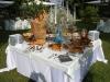 banqueting_tavoli7