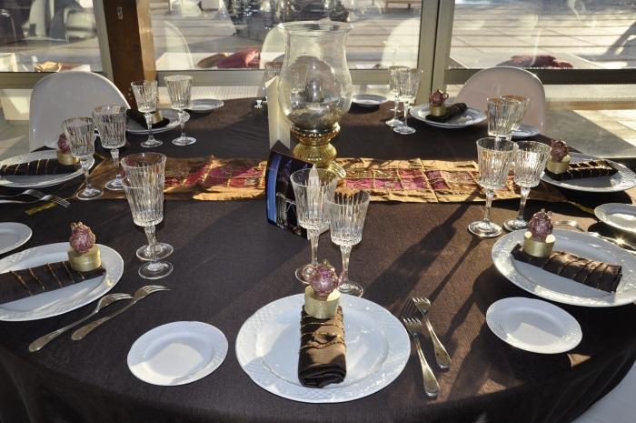 Matrimonio Tema Fotografia : Matrimonio a tema arabo allestimento alba