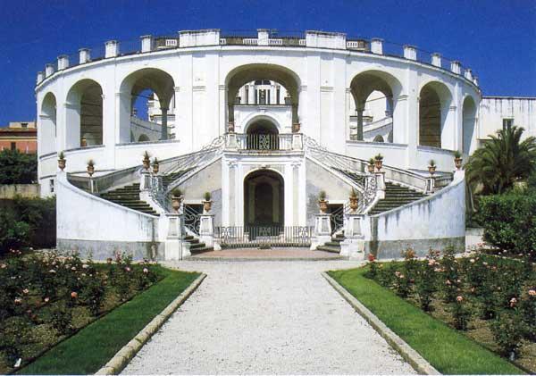 Matrimonio In Villa Campolieto : Matrimonio elegante a villa campolieto con alba catering