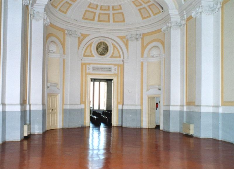 Matrimonio In Villa Campolieto : Villa campolieto matrimoni in primavera alba catering