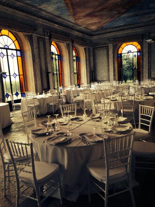 Matrimonio In Villa Campolieto : Alba catering luxury banqueting matrimoni a villa