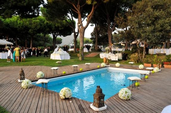 Matrimonio Tema Orientale : Alba catering luxury banqueting ricevimenti raffinati ed