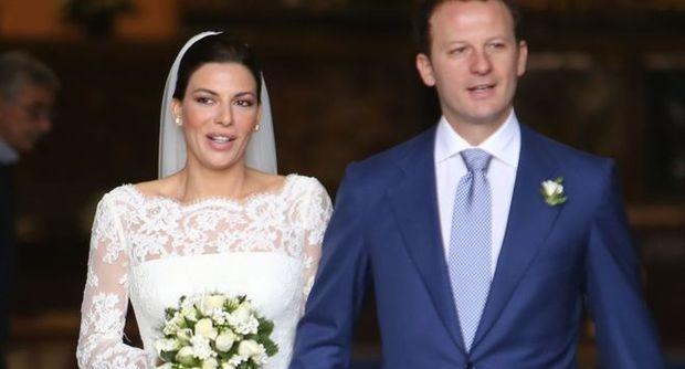 Matrimonio Un Posto Al Sole : Alba catering luxury banqueting matrimonio da sogno di