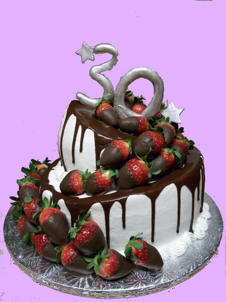Alba catering luxury banquting torte particolari for Torte di compleanno particolari per uomo