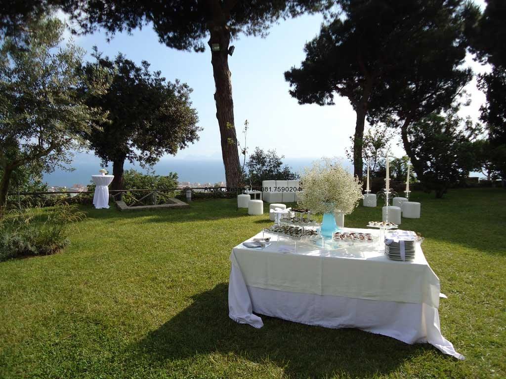 Matrimonio Simbolico In Giardino : Matrimonio in giardino stunning villa lecchi residenza