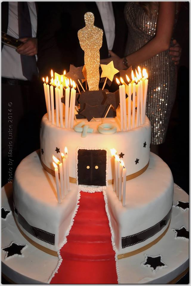 10369140 10202684186278748 6122673481204472220 n for Torte di compleanno particolari per uomo
